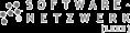 logo-softwarenetzwerk-leer